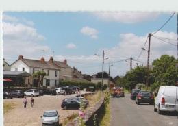 CPM 44 VARADES ... Village De La Meilleraie Au Bord De La Loire (Livenais DI150614) - Varades