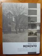 Croatia Istria Pola Book Montona Rovigno Cittanova Portole Parenzo Lussino Pirano Portorose Grisignana Umago Stazione - Eslovenia