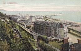 Old Folkestone (pk33786) - Folkestone