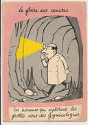 Lsp.016 -  La Foire Aux Cancres - Dorville - Dorchy D'après Le Livre De Jean Charles - Other Illustrators