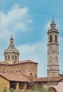 MAGENTA (Milano) -F/G Colore -S.Crescenzia  (20611) - Italia
