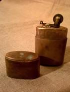 Ancien Briquet De Poilu - WW1 - 1914-18