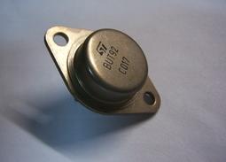 RFRA152 HIFI COMPOSANT ELECTRONIQUE DE DEPANNAGE BUT92 TO3 - Amplifiers