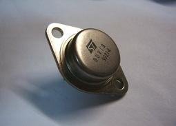 RFRA152 HIFI COMPOSANT ELECTRONIQUE DE DEPANNAGE BUV18 TO3 ST - Amplifiers
