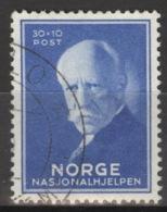 Norwegen 214 O