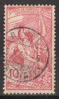 Schweiz 72II O