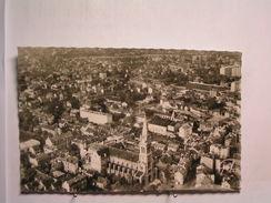 Argenteuil - Vue Générale - Argenteuil