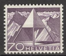 Schweiz 540 ** Postfrisch
