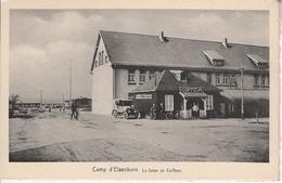 Elsenborn - Bütgenbach