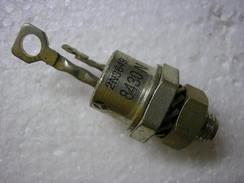 RFRA152 HIFI COMPOSANT ELECTRONIQUE DE DEPANNAGE 2N3649 - Diodes