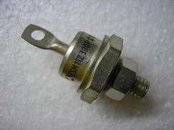 RFRA152 DIODE COMPOSANT ELECTRONIQUE DE DEPANNAGE ESM112 390P - Diodes