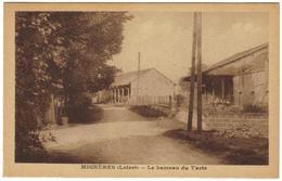 Mignères - Loiret - La Hameau Du Tarte - Autres Communes