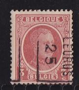 Fleurus  1925  Nr. 3515B