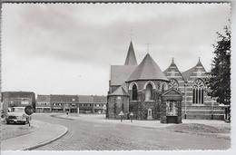Oostham Centrum - Ham