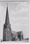 Kwaadmechelen Kerk - Ham
