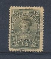 Newfoundland/Neufundland/Terre-Neuve 1897 Mi: 61 Yt: 63 (Gebr/used/obl/o)(713) - Newfoundland