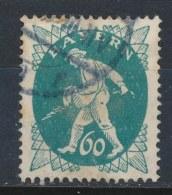 Beieren/Bavaria/Baviere/Bayern 1920 Mi: 185 (Gebr/used/obl/o)(797) - Beieren