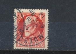 Beieren/Bavaria/Baviere/Bayern 1914 Mi: 96 I Yt: 96 (Gebr/used/obl/o)(826) - Bavière