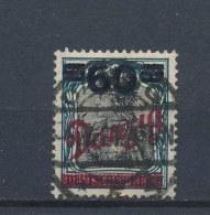 Duitse Rijk/German Empire/Empire Allemand/Deutsche Reich Danzig 1921 Mi: 72 Yt:  (Gebr/used/obl/o)(1059) - Dantzig