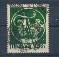 Duitse Rijk/German Empire/Empire Allemand/Deutsche Reich 1920 Mi: 137 I Yt: 214 (Gebr/used/obl/o)(536) - Duitsland