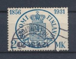 Finland/Finnland/Finlande 1931 Mi: 168 Yt: 165 (Gebr/used/obl/o)(195)