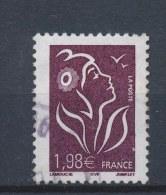Frankrijk/France/Frankreich 2005 Mi: 3910 IA Yt: 3759 (Gebr/used/obl/o)(104)