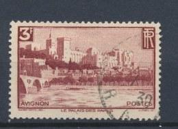 Frankrijk/France/Frankreich 1938 Mi: 412 Yt: 391 (Gebr/used/obl/o)(105) - Frankrijk
