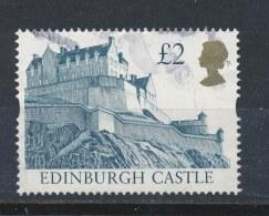 Groot-Brittannië/United Kingdom/Grande-Bretagne/Grossbritannien 1992 Mi: 1398 III (Gebr/used/obl/o)(718) - Oblitérés