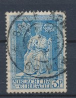 Ierland/Eire/Irlande/Irland 1950 Mi: 112 Yt: 114 (Gebr/used/obl/o)(112) - Oblitérés