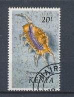 Kenia/Kenya 1971 Mi: 50 Yt: 48 (Gebr/used/obl/o)(700) - Kenia (1963-...)