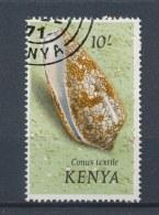 Kenia/Kenya 1971 Mi: 49 Yt: 47 (Gebr/used/obl/o)(701) - Kenia (1963-...)