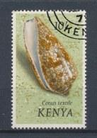 Kenia/Kenya 1971 Mi: 49 Yt: 47 (Gebr/used/obl/o)(702) - Kenia (1963-...)