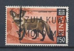 Kenia/Kenya 1969 Mi: 38 Yt: 29A (Gebr/used/obl/o)(703) - Kenia (1963-...)