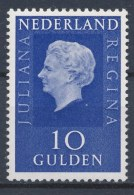 Nederland/Netherlands/Pays Bas/Niederlande 1970 Mi: 945 Nvph: 958 (PF/MNH/Neuf Sans Ch/**)(975) - Periode 1949-1980 (Juliana)
