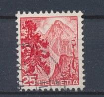 Zwitserland/Switzerland/Suisse/Schweiz 1948 Mi: 503 Yt: 464 (Gebr/used/obl/o)(766)
