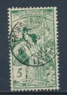 Zwitserland/Switzerland/Suisse/Schweiz 1900 Mi: 71 III Yt:  (Gebr/used/obl/o)(881)