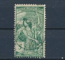 Zwitserland/Switzerland/Suisse/Schweiz 1900 Mi: 71 IIb Yt: 86 (Gebr/used/obl/o)(987) - Oblitérés