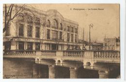 66 - Perpignan - Le Grand Bazar - Perpignan