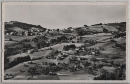 Luftkurort Wald App. - Photo: Hans Gross No. 10381 - AR Appenzell Rhodes-Extérieures