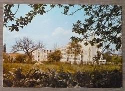 CHEVRY COSSIGNY (77). RESIDENCES DU REVEILLON . ANNEE 1992 .TBE - Otros Municipios