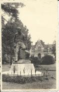 Soignies   Le Monument - Soignies