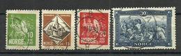 1930 - Norway