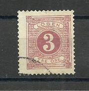 1891  Sweden Porto B 13