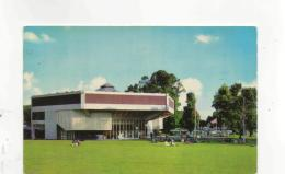 Postcard - Festival Theatre Chichester - Posted 24th Aug 1970 Very Good - Postcards