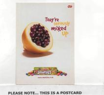 Postcard - Nestles Sweet Advert New - Cartes Postales