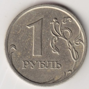 @Y@    Polen  1 Grosz   2007    (4660) - Pologne