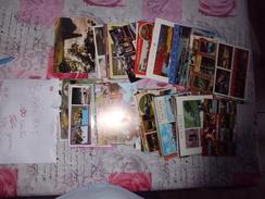 LOT DE 100 CARTES PAY-BAS ...HOLLANDE - Cartes Postales