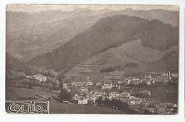 Italie - Italia - Italy - Lombardia - Brescia - Collio - Brescia