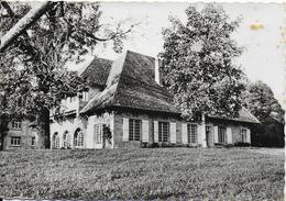 Charbonnières-les-Bains - Colonie Des Sapins  -  1970 - Altri Comuni