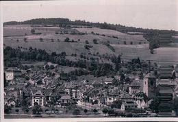Moudon (297) - VD Vaud
